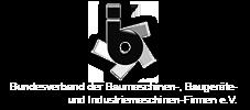 Bundesverband der Baumaschinen
