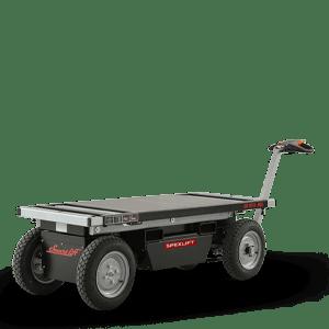 Elektro Transportwagen Smartlift ST1300