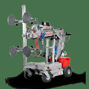 Glasroboter Smartlift SL208