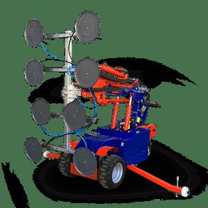 KS ROBOT 1000