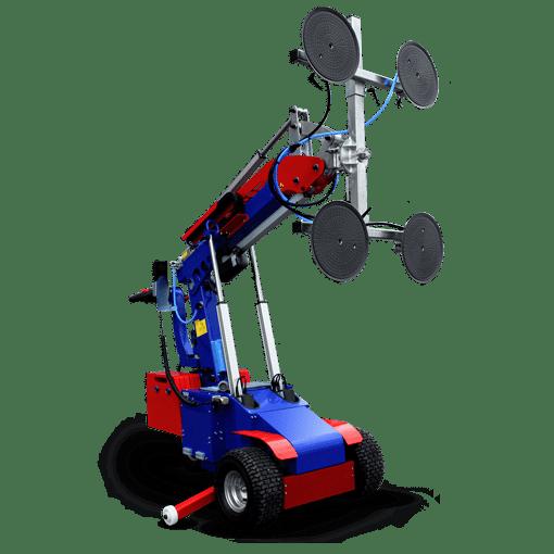 Glaslifter KS Robot 350