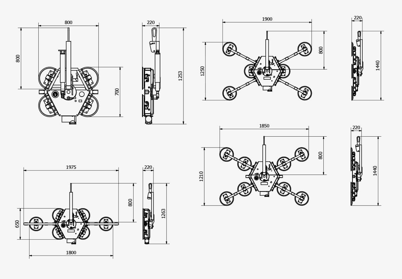 tech_Vakuumsauger_VGS720_spexlift